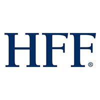 hff-joshpabstphoto-logo-client