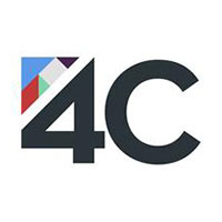 joshpabstphoto-4c-insights-tech-chicago-logo