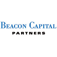 joshpabstphoto-beacon-capital