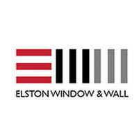 joshpabstphoto-elston-window-and-wall