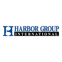 joshpabstphoto-harbor-group-international-logo