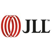 joshpabstphoto-jones-lang-lasalle-logo