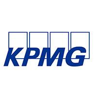joshpabstphoto-kpmg-logo