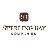 joshpabstphoto-sterling-bay-logo