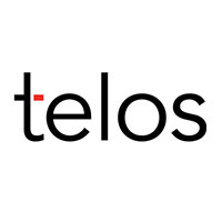 joshpabstphoto-telos-llc