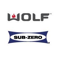 joshpabstphoto-wolf-subzero-logo-chicago