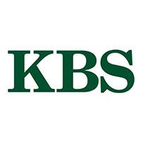 kbs-logo-joshpabstphoto
