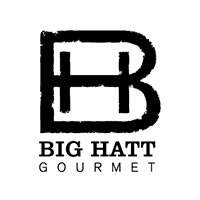 merchandise-big-hatt-gourmet-logo-joshpabstphoto