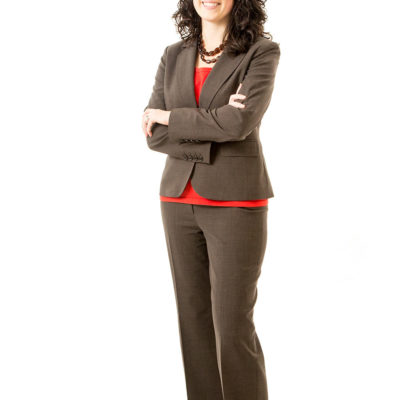 full body white background corporate headshots (1)