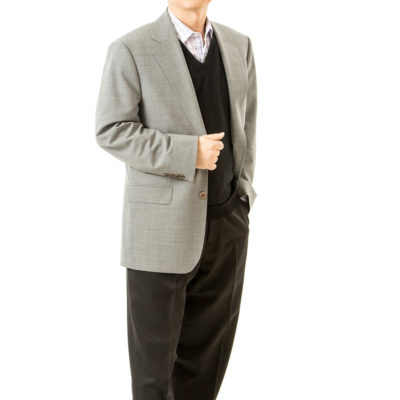 full body white background corporate headshots (23)