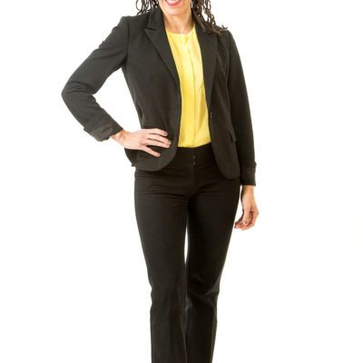 full body white background corporate headshots (3)