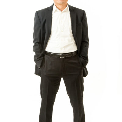 full body white background corporate headshots (30)