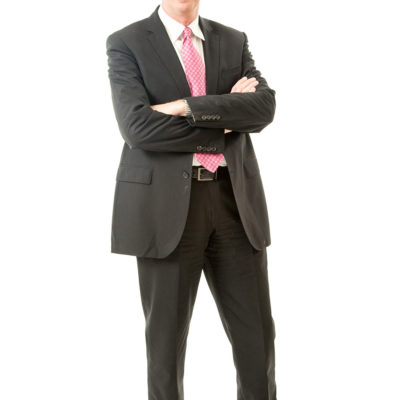full body white background corporate headshots (34)