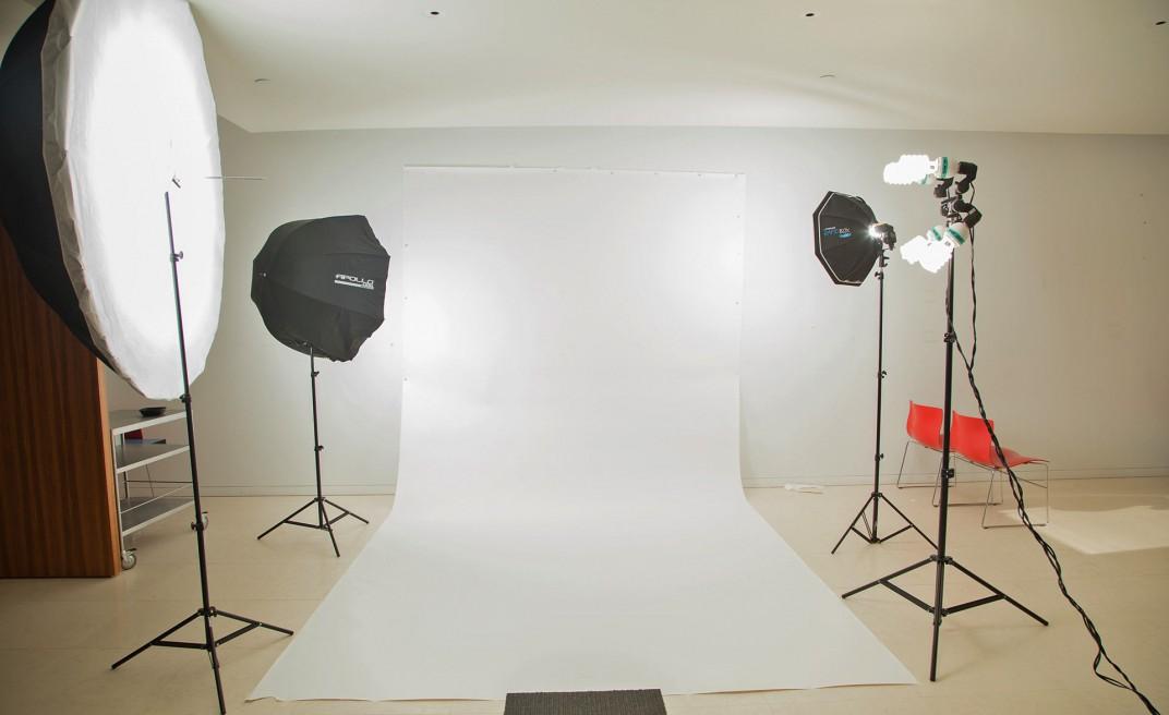 smdp studio   Chicago