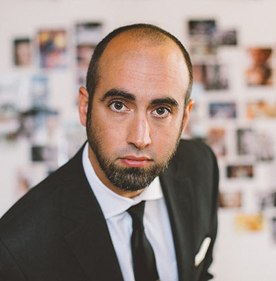 josh-pabst-photo-headshot