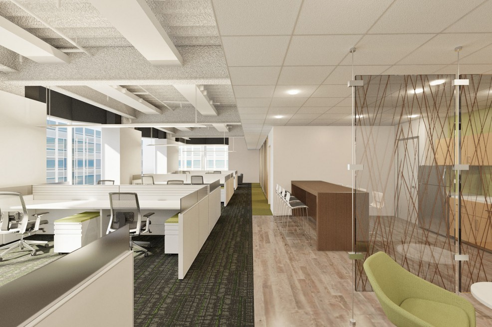 Cgi And Rendering Architecture Photography Commercial Real Estate Photographer