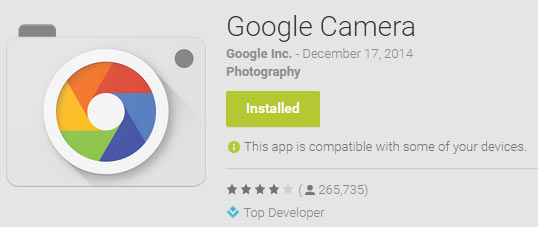 google-camera-app-photo-sphere