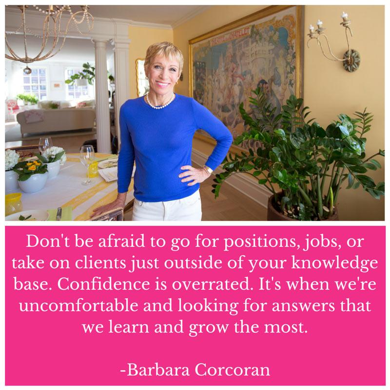 barbara-corcoran-confidence
