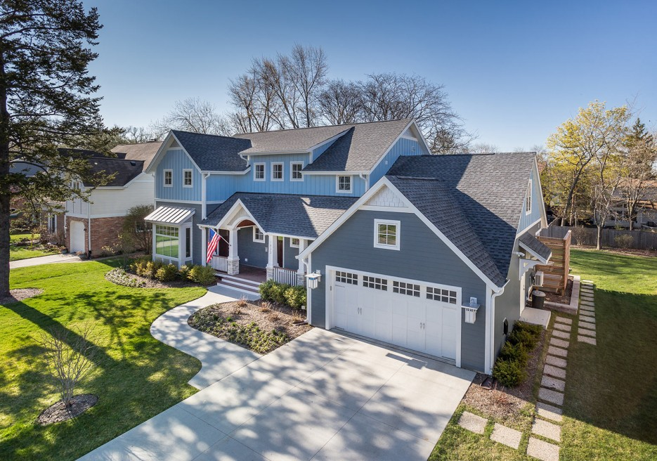 Single Family Home | Northbrook, IL